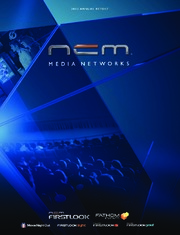 National CineMedia, Inc.