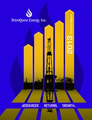 Petsec Energy Ltd