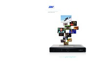 Sky Network Television Ltd