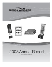 Sierra Wireless