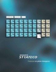 Strateco Resources Inc.