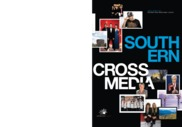 Southern Cross Media Group Ltd