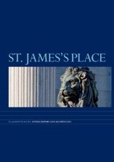 St. James's Place plc