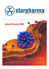 Starpharma Holdings Limited