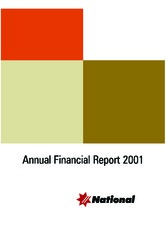 National Australia Bank Ltd.