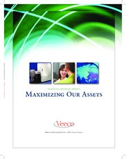 Veeco Instruments Inc.