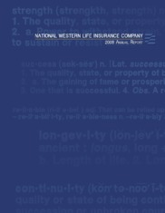 National Western Life Insurance Company