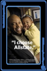 Allstate Corporation