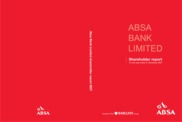 ABSA Group Ltd