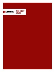 Lennox International Inc.