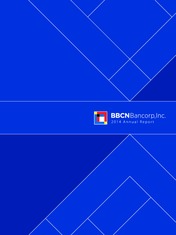 BBCN Bancorp Inc