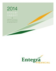 Entegra Financial Corp