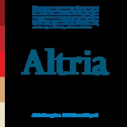 Altria Group Inc.