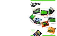 Ashtead Group plc