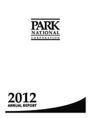 Park National Corp.