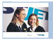 WestJet Airlines Ltd.