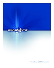 Web.com Group, Inc.