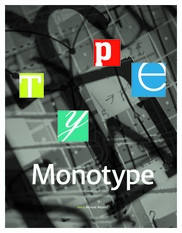 Monotype Imaging Holdings Inc.