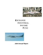 Exchange Income Corporation