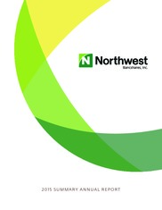 Northwest Bancshares, Inc.