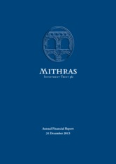 Mithras Capital