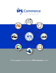 SPS Commerce Inc.