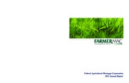 Federal Agricultural Mortgage Corporation