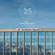Northrim Bancorp Inc.