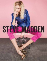 Steven Madden, Ltd.