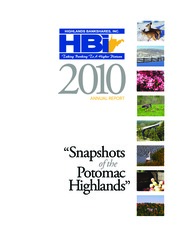 Highlands Bankshares, Inc.