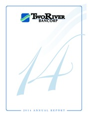 Two River Bancorp