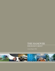The Hanover Insurance Group, Inc.