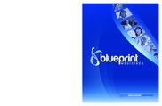 Blueprint medicines corp annualreports blueprint medicines corp malvernweather Image collections