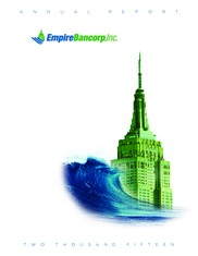 Empire Bancorp Inc.