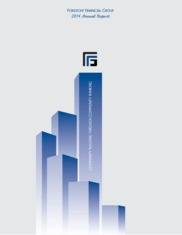Foresight Financial Group, Inc.