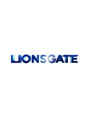 Lions Gate Entertainment Corporation