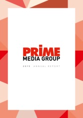 Prime Media Group Limited