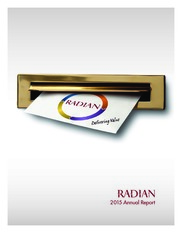 Radian Group Inc.
