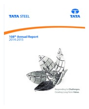 Tata Steel Ltd.