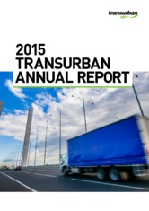 Transurban Group