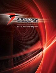 ADDvantage Technologies Group, Inc.