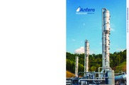 Antero Midstream Partners LP