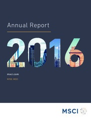 MTR Corporation Ltd - AnnualReports com