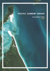 Pacific Current Group Ltd