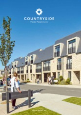 Countryside Properties PLC