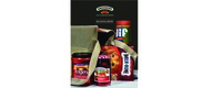 The J. M. Smucker Company