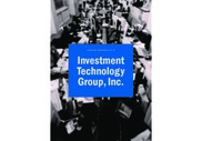 Investment Technology Group