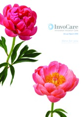 InvoCare Limited