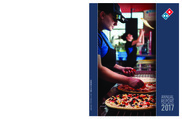 Domino's Pizza, Inc.