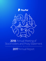 PayPal Holdings, Inc